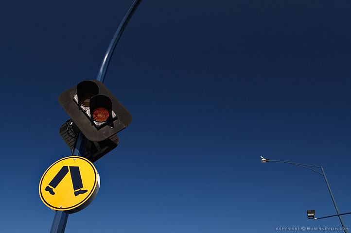 ApolloBay_TrafficLights