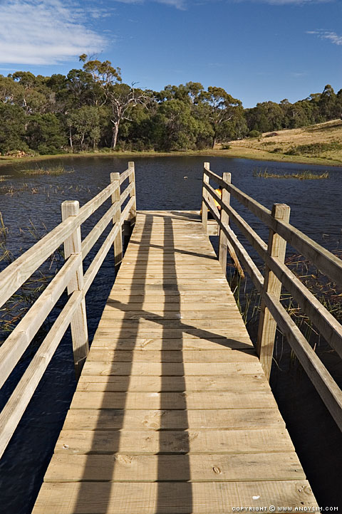 Bellbrae_Lake_Pier