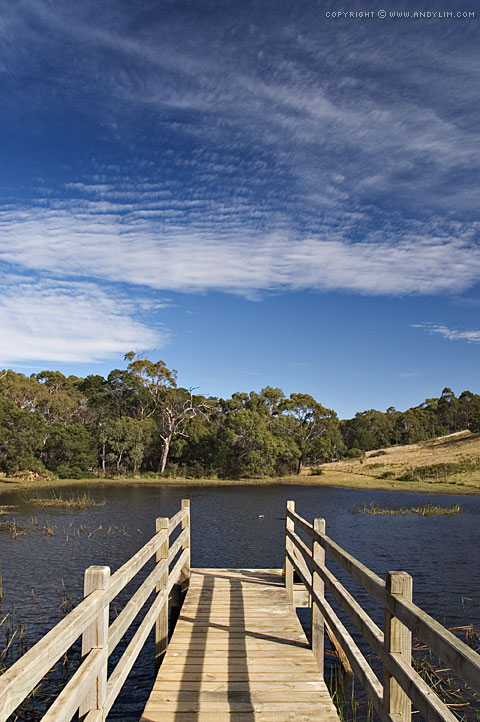 Bellbrae_Lake_Pier2