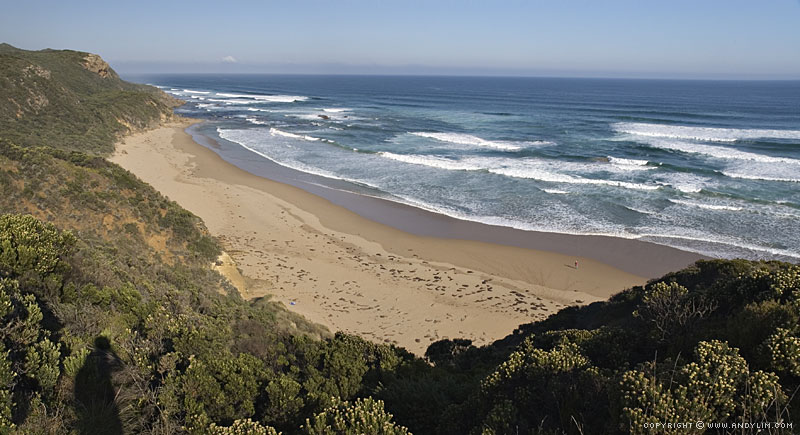 GreatOceanRoad_Panorama