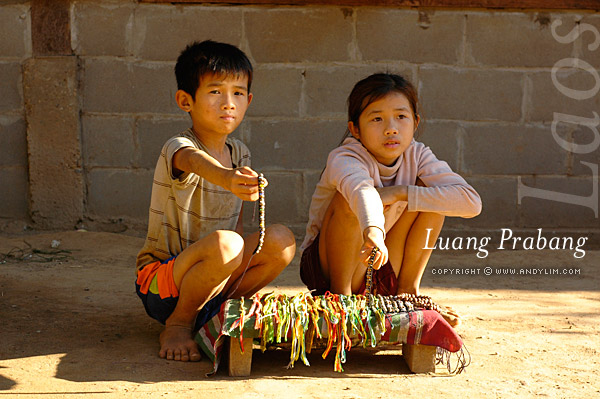 laos_prabang_childhawker