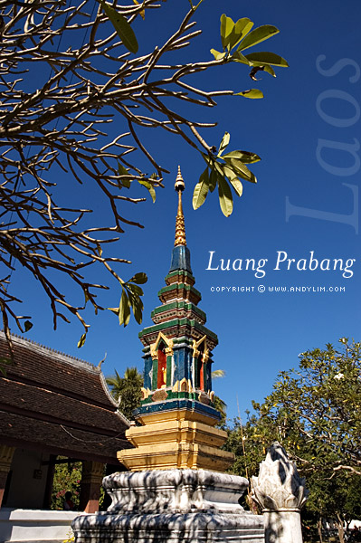 laos_prabang_colorfulstupa
