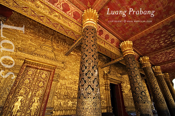 laos_prabang_pillarswatmai