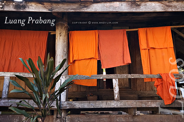 laos_prabang_robes