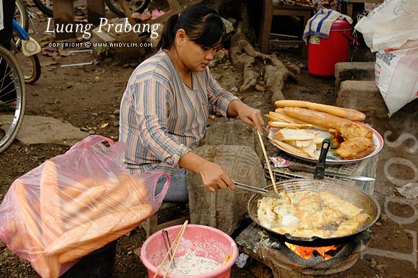 laos_prabang_streetfood2