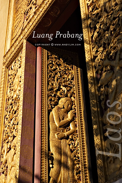 laos_prabang_window