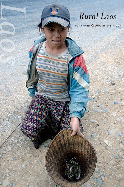 laos_rural_fishergirl