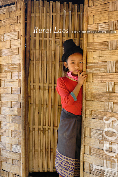 laos_rural_houaykouk1