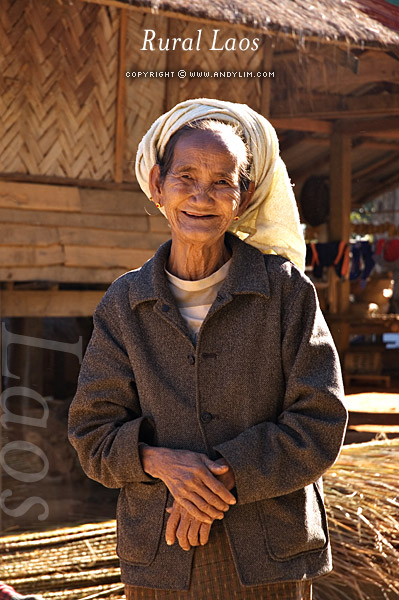 laos_rural_houaykouk4