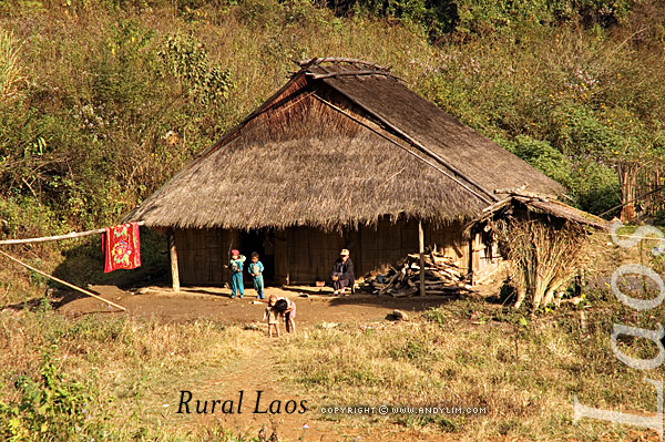 laos_rural_hut
